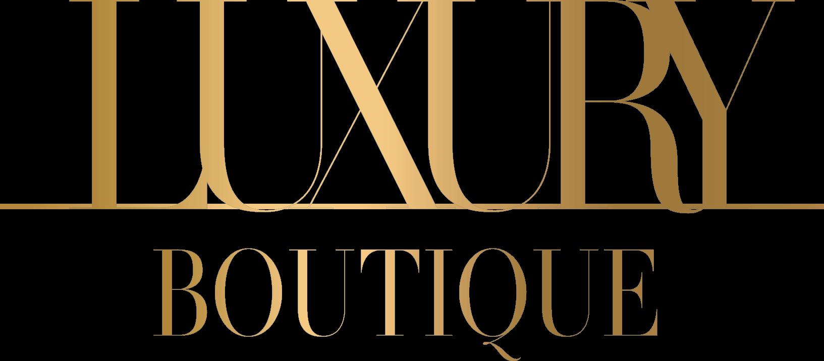 luksusowy magazyn